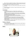 AS SANDÁLIAS DO PESCADOR Sinopse - Mkmouse.com.br - Page 2