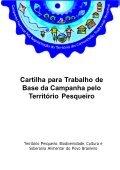 Cartilha da Campanha - Cáritas Brasileira - Page 3