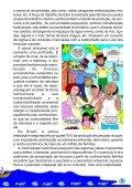 Cartilha da Campanha - Cáritas Brasileira - Page 7