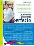 A comer Anchoveta - Edelnor - Page 4