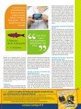 A comer Anchoveta - Edelnor - Page 5
