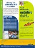 A comer Anchoveta - Edelnor - Page 6