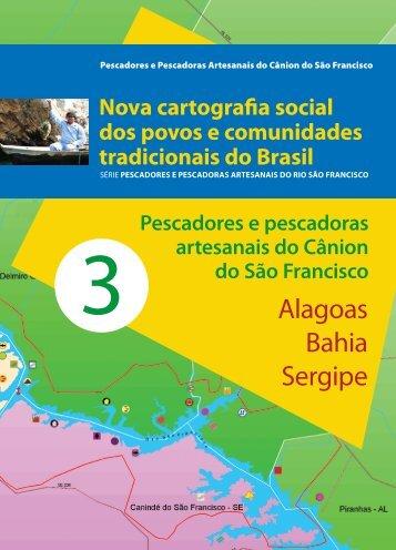 Visualizar - Nova Cartografia Social da Amazônia