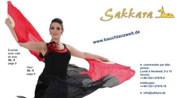 Téléchargement - Sakkara