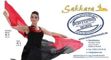 Download - Sakkara