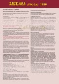 PDF-catalog download (32MB!) - Sakkara - Page 2