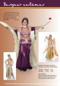 PDF-catalog download (32MB!) - Sakkara - Page 6
