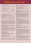 Katalog herunterladen - Sakkara - Page 2