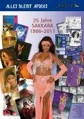 Katalog herunterladen - Sakkara - Page 3