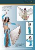 Katalog herunterladen - Sakkara - Page 5