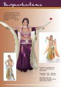 Katalog herunterladen - Sakkara - Page 6