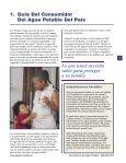 EL AGUA DEL GRIFO - Page 3