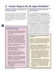 EL AGUA DEL GRIFO - Page 4