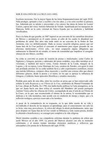 Amor es más Laberinto - Biblioteca Antologica