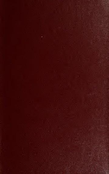Hauptfragen der Romanistik; Festschrift für Philipp August Becker ...