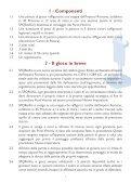S.P.Q.RisiKo! - Editrice Giochi - Page 2