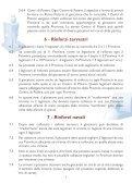 S.P.Q.RisiKo! - Editrice Giochi - Page 6