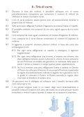 S.P.Q.RisiKo! - Editrice Giochi - Page 7
