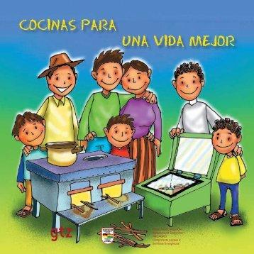 cuentos cocina.indd - Energypedia
