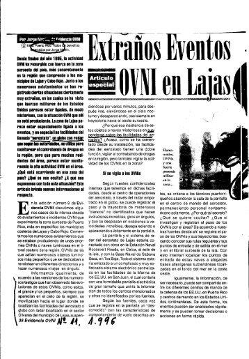 Page 1 Per Jorge Mer-Ls, :2 Evidencia tlimll '- — - ados por Jorge ...