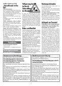 0 - Amt Eggebek - Seite 4