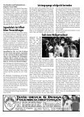 0 - Amt Eggebek - Seite 5