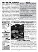 0 - Amt Eggebek - Seite 6