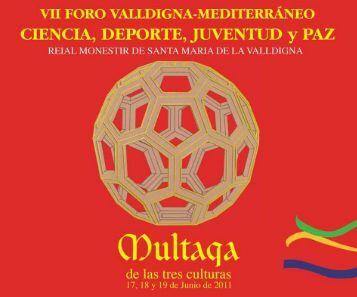 1 - Unesco Valencia