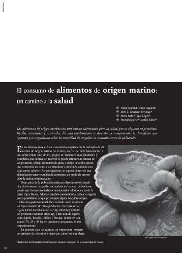 Artículo Completo en PDF - revista universidad de sonora