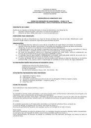 Pescador Profissional (POP) - Marinha do Brasil