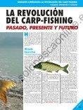 El carp-fishing - Solopescaonline.es - Page 2