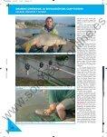 El carp-fishing - Solopescaonline.es - Page 3