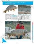 El carp-fishing - Solopescaonline.es - Page 5