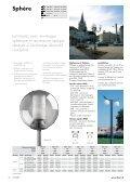 Lumières extérieures - Page 7