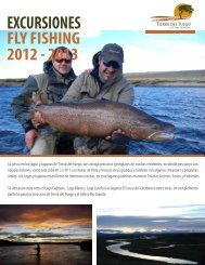 pdf_7 dias_fly fishing - inicio Tierra del Fuego | la última frontera