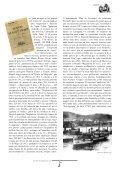 """""""LECCIONES DE MÁQUINAS DE VAPOR"""" - Page 2"""