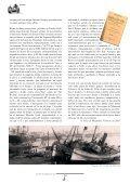 """""""LECCIONES DE MÁQUINAS DE VAPOR"""" - Page 3"""
