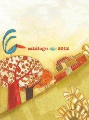 CATALOGO LITERATURA 2012 MIOLO.indb - Editora DCL