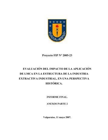 Bajar Informe Final (anexos parte 2) en formato pdf - Fondo de ...