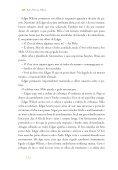Conto - Academia Brasileira de Letras - Page 3