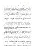 Conto - Academia Brasileira de Letras - Page 4