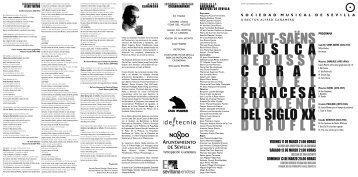 PROGRAMA DE MANO-MCF-DEFINITIVO.qxp - Sociedad Musical ...