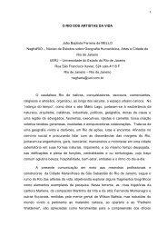 Hidrias Dora Ferreira Da Silva Pdf