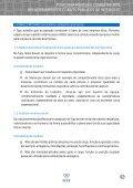 Código de Ética e Conduta - Tupy - Page 7