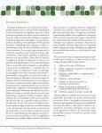 Os Princípios para a Supervisão da Biologia Sintética Os Princípios ... - Page 4