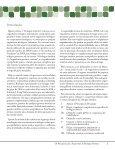 Os Princípios para a Supervisão da Biologia Sintética Os Princípios ... - Page 5