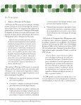 Os Princípios para a Supervisão da Biologia Sintética Os Princípios ... - Page 6