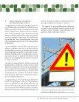 Os Princípios para a Supervisão da Biologia Sintética Os Princípios ... - Page 7