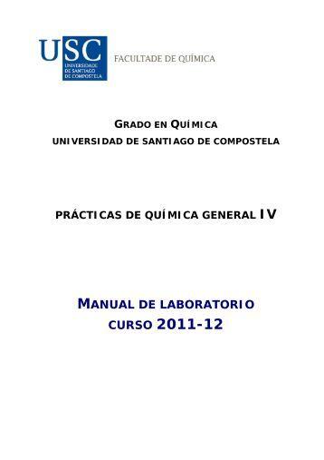 Manual - USC