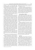 KLINIKINIAI TYRIMAI Moterų dubens organų ... - Medicina - kmu - Page 2